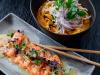 restaurantes de sushi en puebla