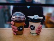 Tú y yo café