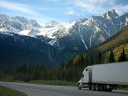 Transportación y logística