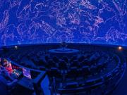 Museos interactivos que tienes que conocer en CDMX