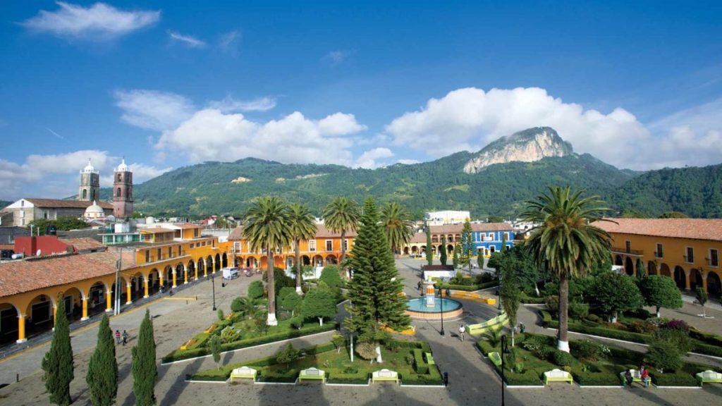 Tlatlauquitepec