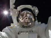 películas del espacio