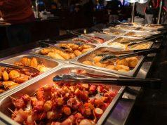 buffets en Puebla
