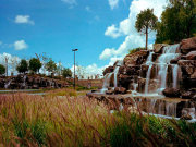 parques Lomas de Angelópolis