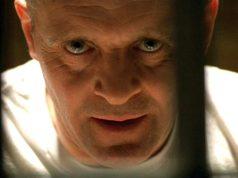 películas de psicópatas