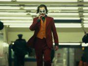 películas villano