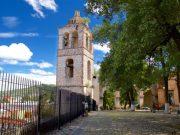 que hacer en Tlaxcala