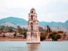 iglesias bajo el agua México
