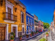 qué hacer en Puebla