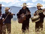 cortometrajes mexicanos
