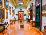 museos en puebla