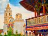 qué hacer en chignahuapan