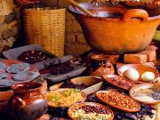 restaurantes de comida mexicana